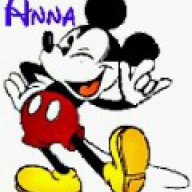 Disneyanna0521