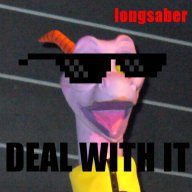 longsaber