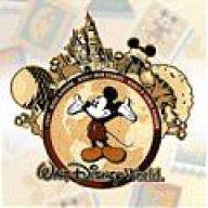 DisneyCP2000