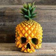 PineapplePrincess