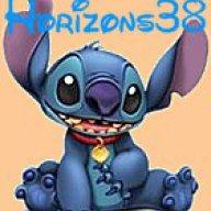 Horizons38
