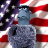 Sam Eagle 1776