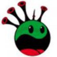MrBug