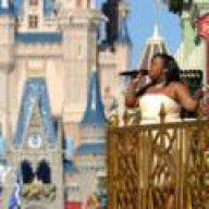 DisneyWorldDork
