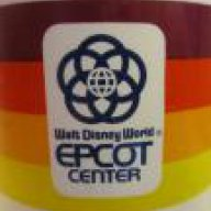 EpcotCenter82