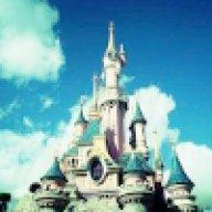 Disneyson 1