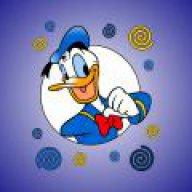 Duckberg