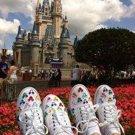 DisneyAlexis