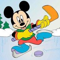 Cdn Mickey
