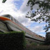 Monorail_Orange
