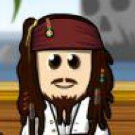 PirateFrank