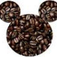 Coffeeroasters