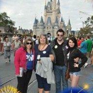 powlessfamily4