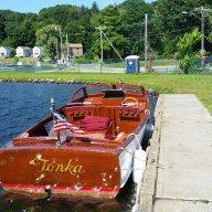 Tonka's Skipper