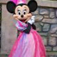 Princess_Minnie