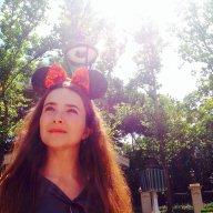 DisneyBeatles