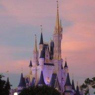DisneyAubs