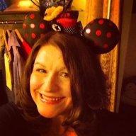 Minnie Sue