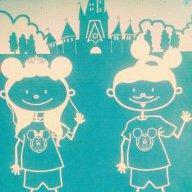 PrincessNelly_NJ