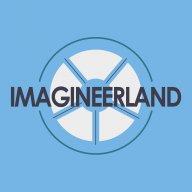 Imagineerland