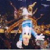 DisneyDoll45