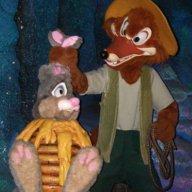 Brer Rabbit 33