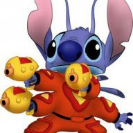 Stitch_Fan_NJ