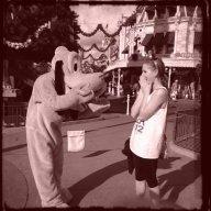 DisneyLizzy3