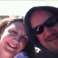 Brian & Jill