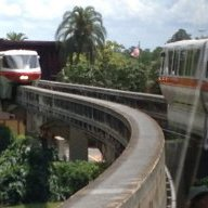 Monorail_Red_77