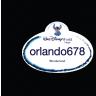 orlando678-