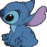Stitch1804