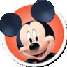 Disneylover152