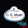 C. E. Myatt