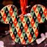 Disney Down Under