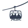 Lift Blog