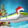 THE Monorail Lime