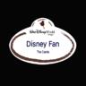 DisneyFan18