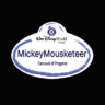 MickeyMousketeer