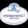 Mickeynerd17