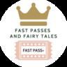 FastPassesandFairyTales