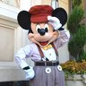 MickeySoCal