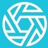 WEDway Inc & Company LLC