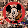 DisneyTalks