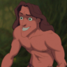 TarzanForever