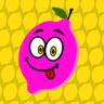 LemonGoofball