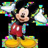 MickeyJedi