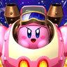 Kirby86