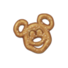 DisneyDigest