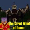 SilentWindODoom